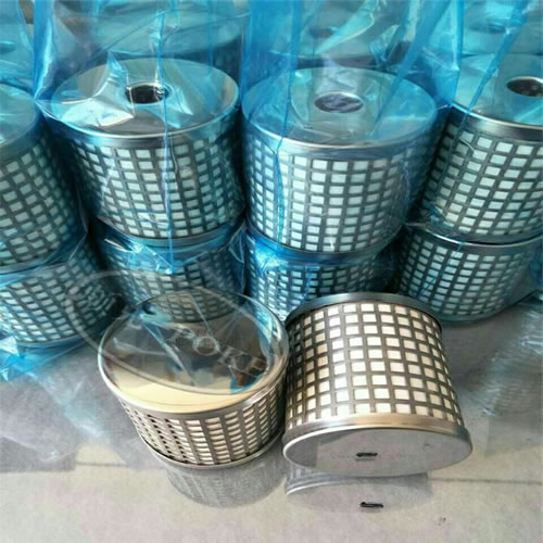 SMC-precision-filter-element-AME-EL350-filter