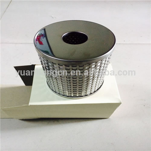 SMC-Filter-AME-EL550-Precision-filter-core