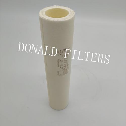 Killer Filter Replacement for PARKER FTB2A10Q